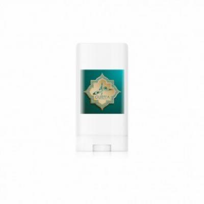 Дезодорант натуральный восковой с гарденией